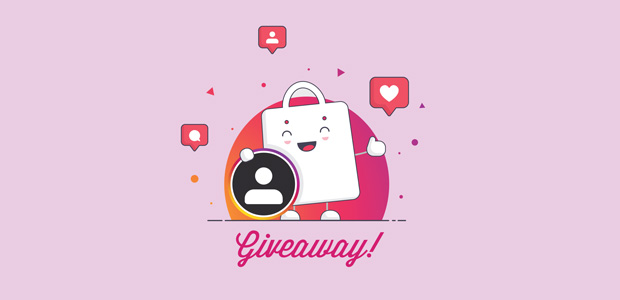 How to run a successful Instagram giveaway