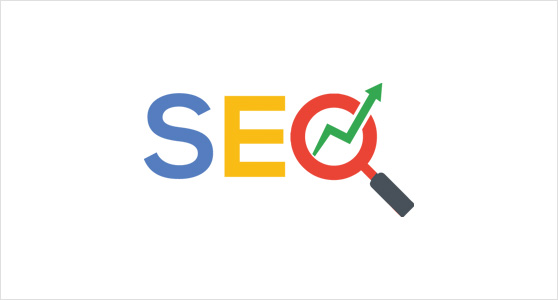 understand search engine optimization