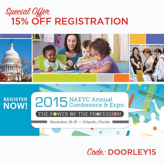 retargeting for event registration