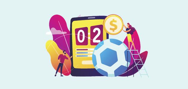 13 Best Sports Marketing Promotion Ideas to Borrow Now