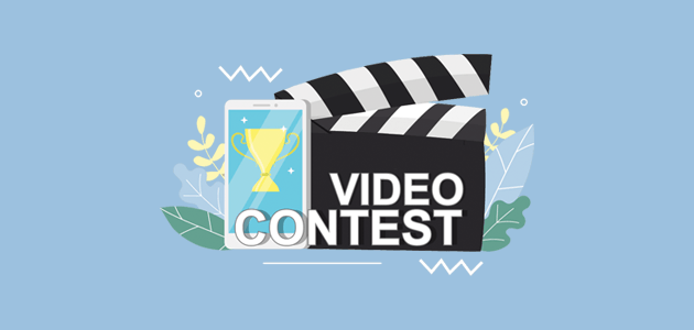 How to Host a Successful Online Video Contest (15 Expert Tips)