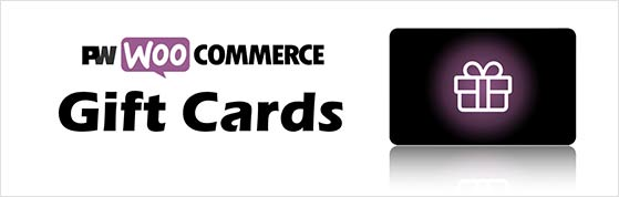 Best WooCommerce gift cards plugin
