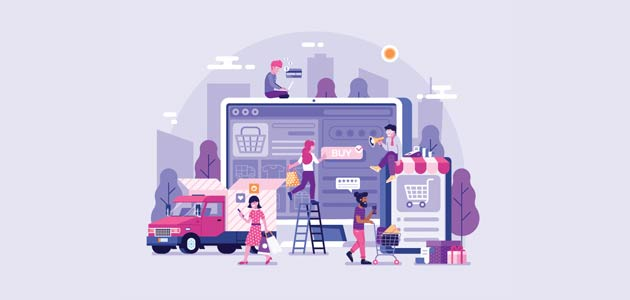 27 Best WooCommerce Plugins to Skyrocket Your Sales in 2020