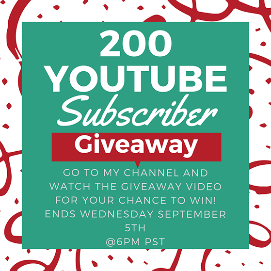 run a subscriber video contest to celebrate reaching a follower milestone