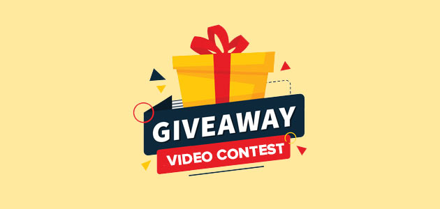 15 Video Contest Ideas to Skyrocket Your Subscribers
