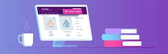 Best WooCommerce menu cart plugin