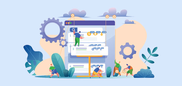 10 Best Landing Page Tools for WordPress (2020)