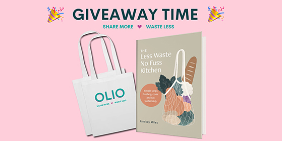 You can offer branded tote bags for your promotional giveaways