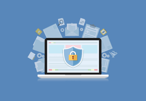 RafflePress nulled plugins can include security issues for your website.